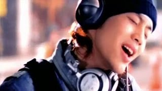 HD|K-POP HIT SONGS of 2003 (60 Songs)