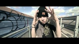 SHIVA - ANIMA ( VIDEOCLIP UFFICIALE )