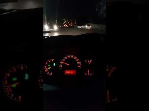 Araba Snap #377 Yana Yana slow mod #arabasnapleri