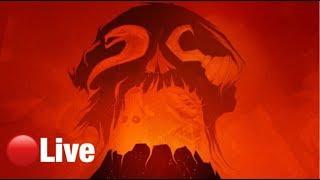 🔴Live Pro Fortnite Mobile Season 8 || FreezBoss
