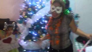 Download Lagu Regalo de boda para la tata y el toto (Alexa y Jose Miguel) mp3