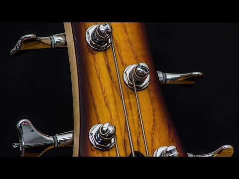 Eric Clapton Stormy Monday | Relaxing Blues & Rock Music 2018 | Audiophile Hi-Fi (4K)