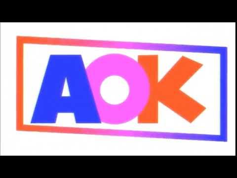 AOK (TV Series 2016- ) - IMDb