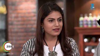 Bin Kuch Kahe- Hindi Serial - Weekly Webisode - Zee TV Serial - 27 March To 31 March