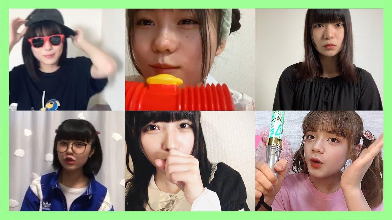 ぴゅーぴるモ! (Pupil More!) – ぴゅ(Pyu)