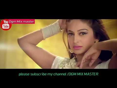 JHUMKE (sargi 2017) | Full HD Video Song | Sargi Movie | Jassi Gill | Babbal Rai | Nimrat ...