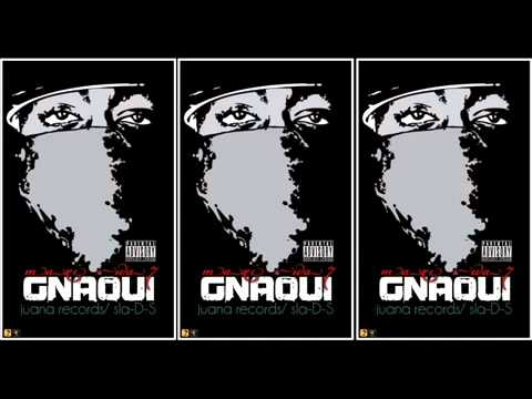 RAP SLAWI GNAWA MP3 TÉLÉCHARGER