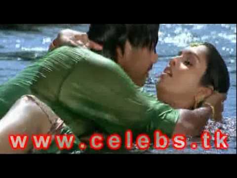 Jyothirmayi naiked sex — img 12