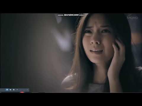 ingatan mo - [love sad story]