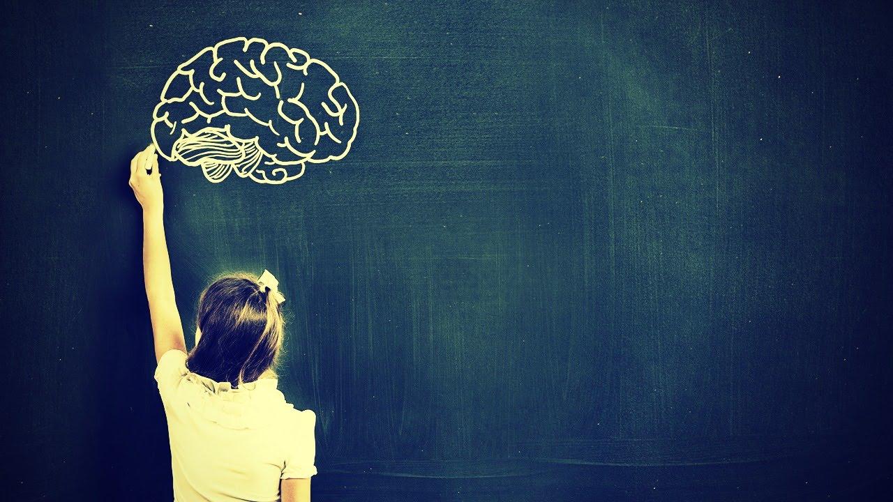 DARPA Wants EEG Readers in Every Classroom in America