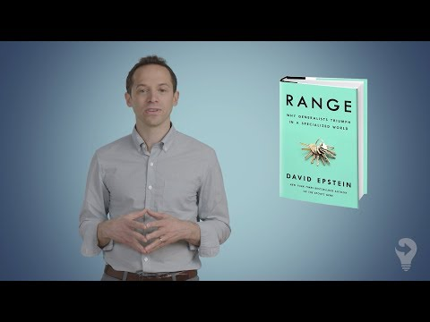 "an-introduction-to-""range""-by-david-epstein"