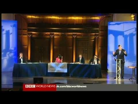 Parthenon Marbles Debate