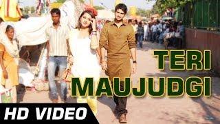 Teri Maujudgi Full Video Song   Chal Bhaag   Varun Mehra & Keeya Khanna