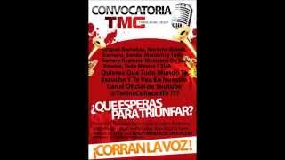 Twiins Culiacan  Unete A Nosotros 2014