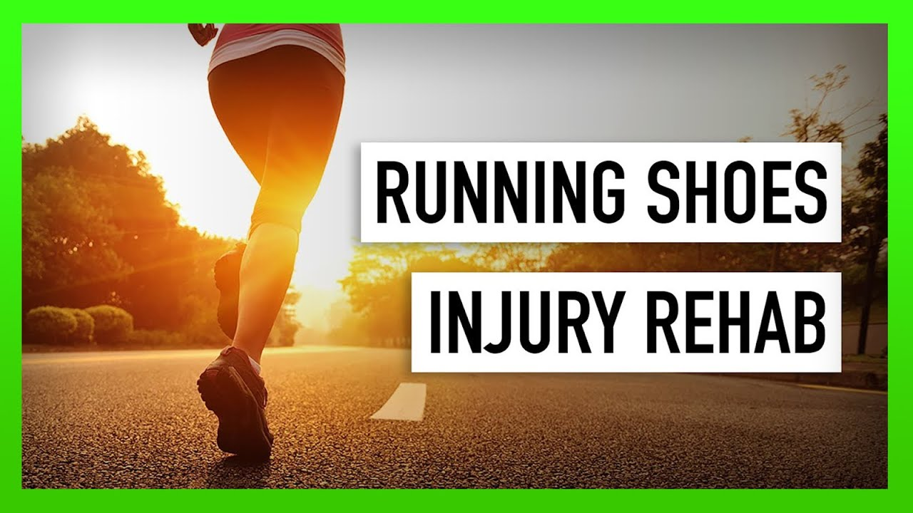 f17b1d416e [Podcast] Running Shoes & Orthotics Discussion with Podiatrist Ian Griffiths