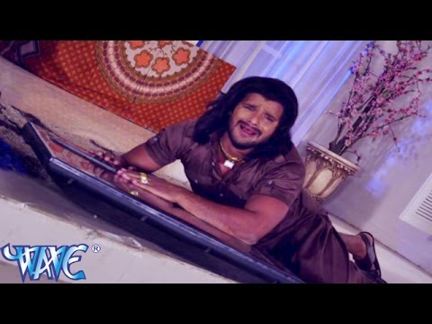 Aesa Rista - ऐसा रिस्ता - Intqaam - Khesari Lal - Sad Song - Bhojpuri Hot Song 2015