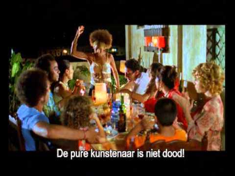 Habana Blues  Nederlandse