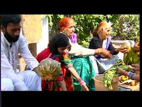 Chanani Taane Chalale Kavan Sevaka [Full Song] - Chhath Parav Karav