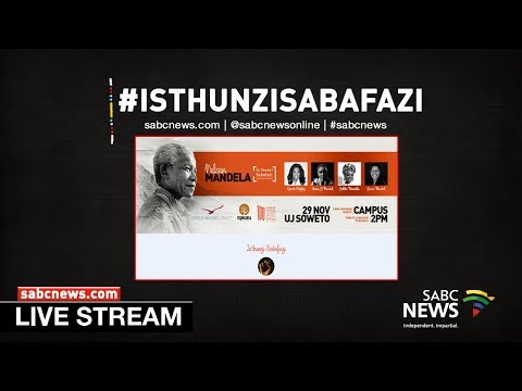 Is'thunzi Sabafazi  – The Dignity Of Women – Conversation