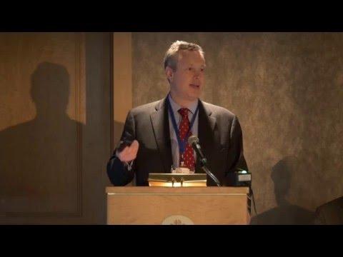 Brien Lundin - First Mining Finance Corp. (FF)