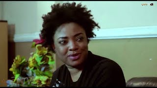 The Unexpected Yoruba Movie Now Showing On ApataTV+