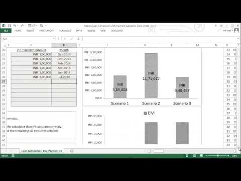 loan-comparison-and-emi-payment-calculator-(excel-template)