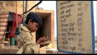 I am Kalam - Official Trailer