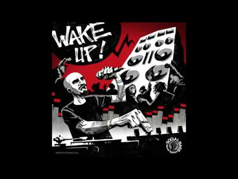 WAKE UP ! [Compilation]