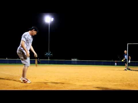 Jeff Wallace vs Ryan Wood