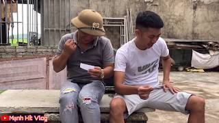 Coi Cấm Cười Phiên Bản Việt Nam   Must Watch New Funny 😂 Comedy Videos    Funny Vines P17