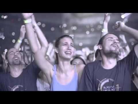Shine On You Crazy Diamond, Sao Paulo, Brazil, 12th December 2015 mp3