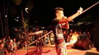 LMANSSI-Mabghitch #Live (Ya MoT Rajel Ya MoT Wnta Kat7aweL)