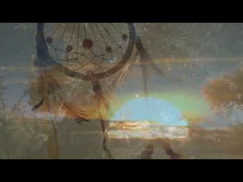 Jon Anderson - Requiem for the Americas