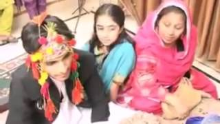 Sindhi Sehra 2016 Tokhe Shadi Joon Lakh Lakh Old Sehro Samina Kanwal