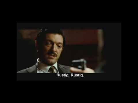 Mesrine: Public Enemy #1 is listed (or ranked) 3 on the list Famous Movies From Algeria