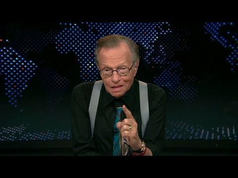 the life and career of larry king Larry king (born lawrence harvey early life and education king was born in throughout his career king has interviewed many of the leading figures of.