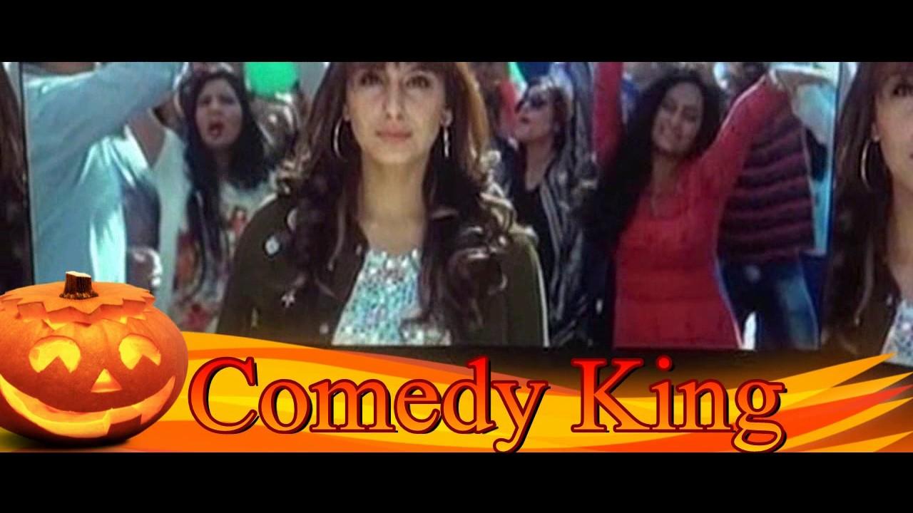 Jolly LLB-2 Full Movie Comedy - YouTube