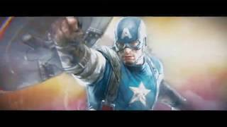 Thor: Ragnarok streaming (2017) Trailer Italiano - www.Guardarefilm.uno