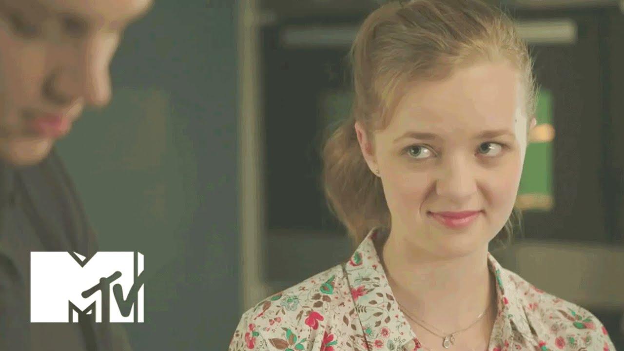 Download Finding Carter | Official Clip (Episode 3) | MTV