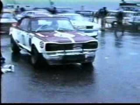 Nissan / Prince Motor Company - Skyline GTR History (part 1)