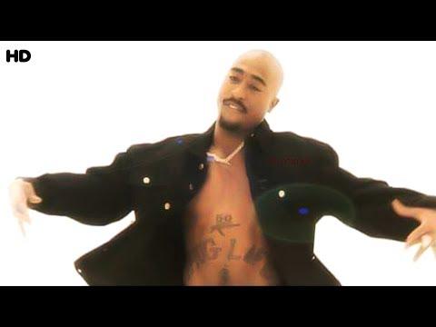 2Pac - Hit 'Em Up (Part 2) HD