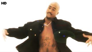 2Pac - Hit 'Em Up (Part 2) HD