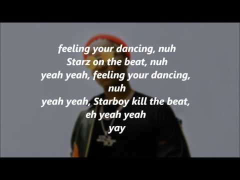 WizKid African Bad Gyal feat Chris Brown LYRICS