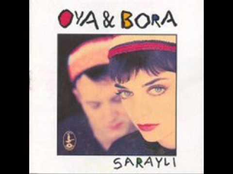 oya&bora sevdikçe