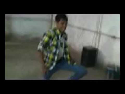 Sharukh gujranwala dancar(2)