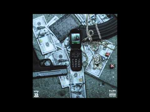 Joey Fatts feat. Vince Staples -