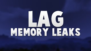 Fixing Minecraft Server Lag (Memory Leaks and Profilers!)