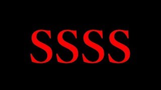 【SSSS】←飛行機のチケットに記載されてあるとヤバイ理由・・・・