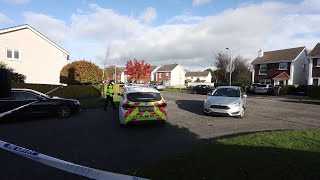Three bodies discovered at property in South Dublin