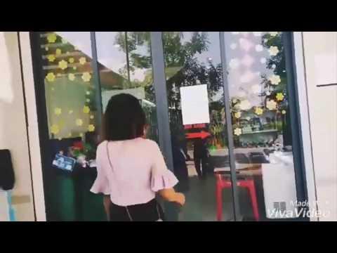 Phần Mềm Bán Hàng đồng Hành Cùng Siêu Thị Family Mart   Quả Cầu Feedback